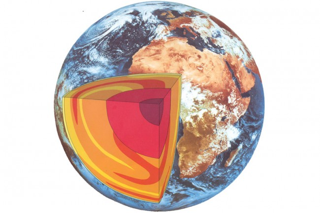 geofisica-costa-rica-650x433